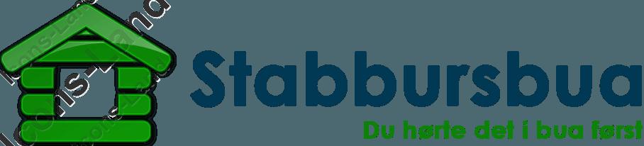 Stabbursbua